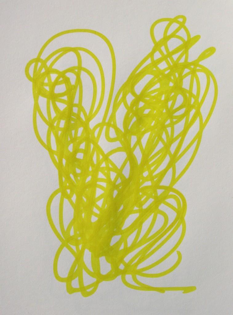 3 yellows