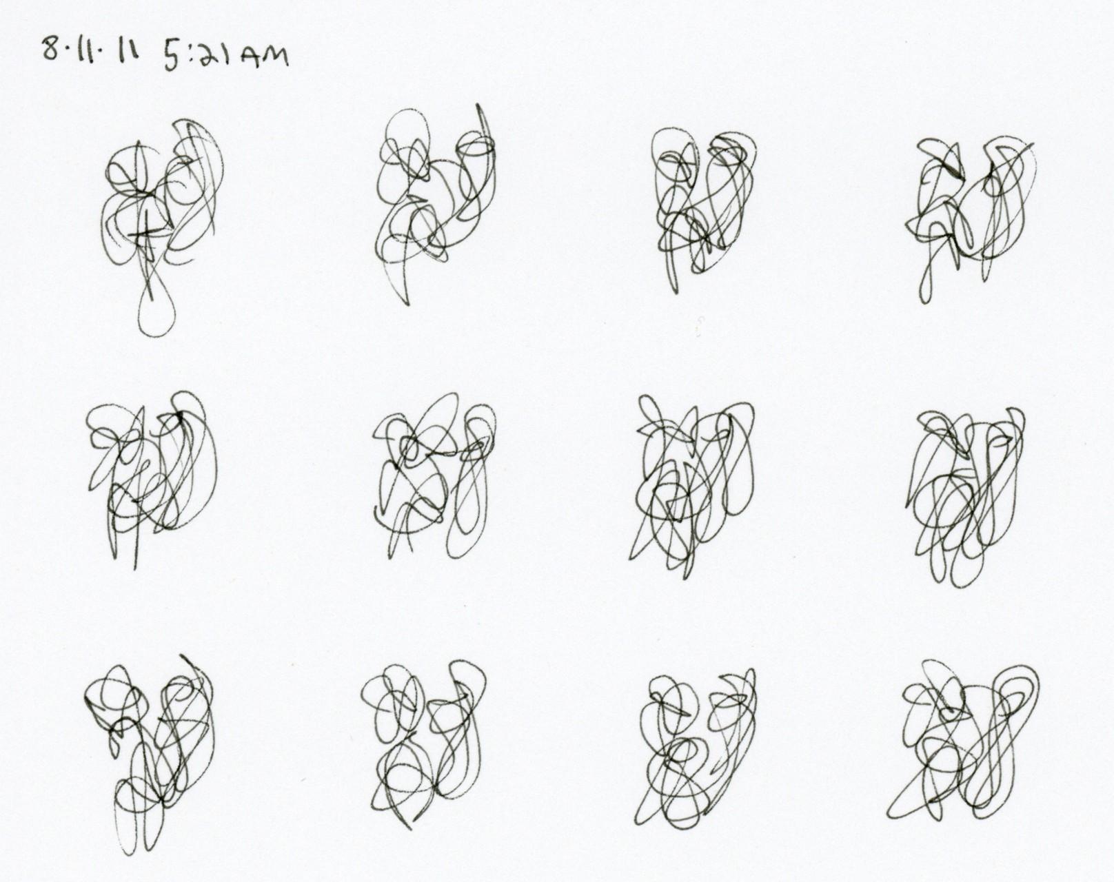 2011-08-11_05-21am-001
