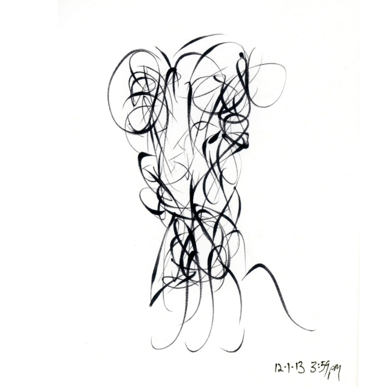 2013-12-01_3-44pm010
