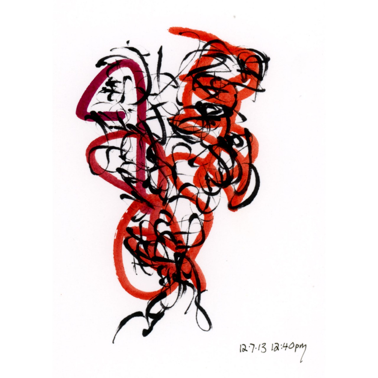 2013-12-07_12-40pm001