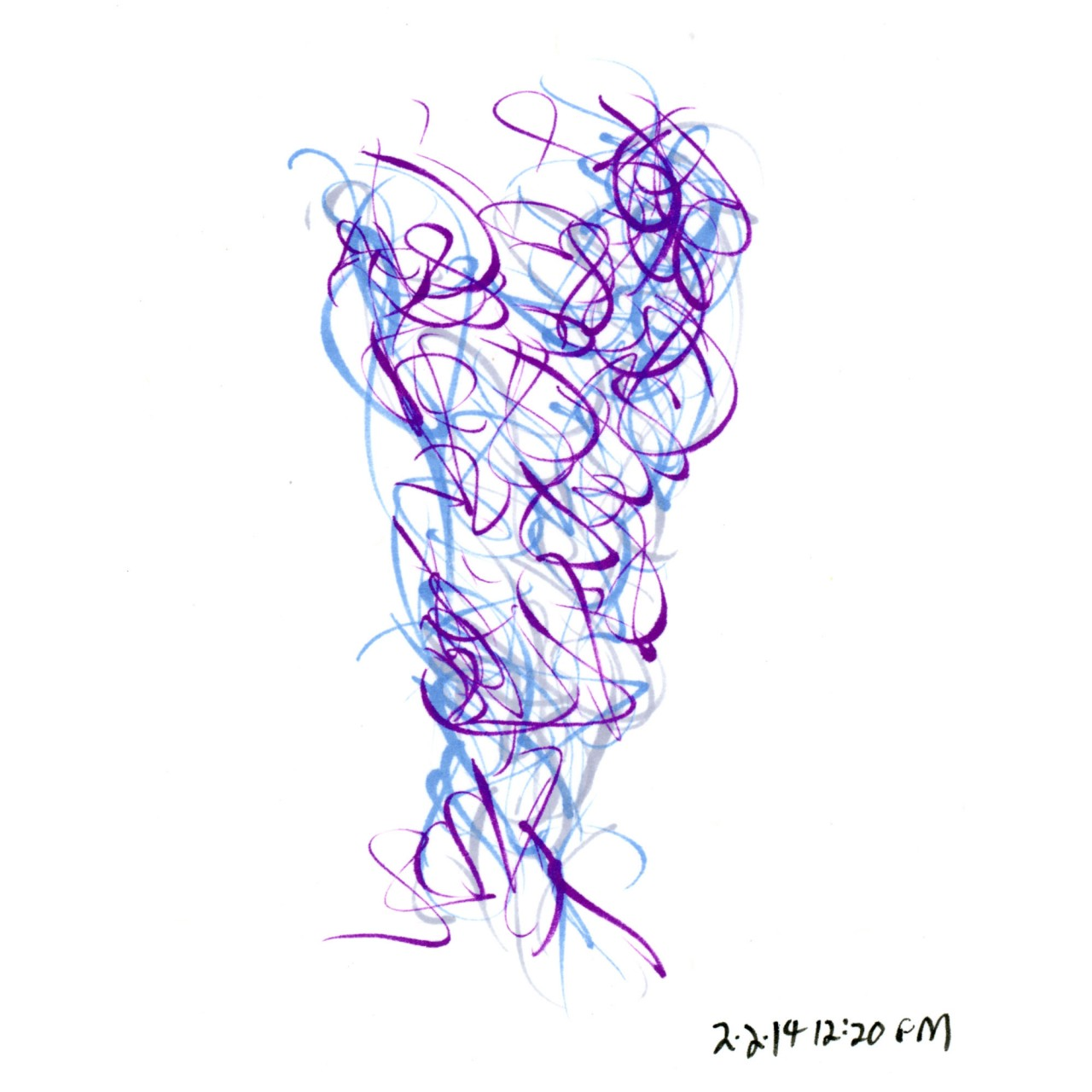 2014-02-02_12-20pm