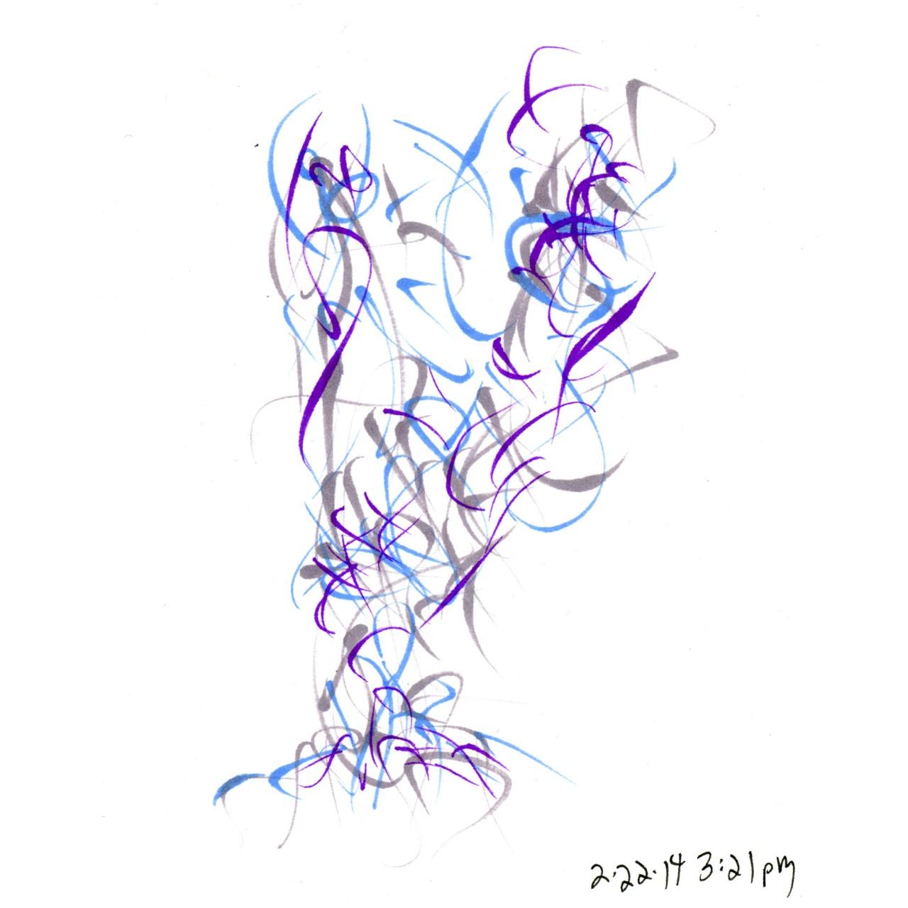 2014-02-22_03-21pm