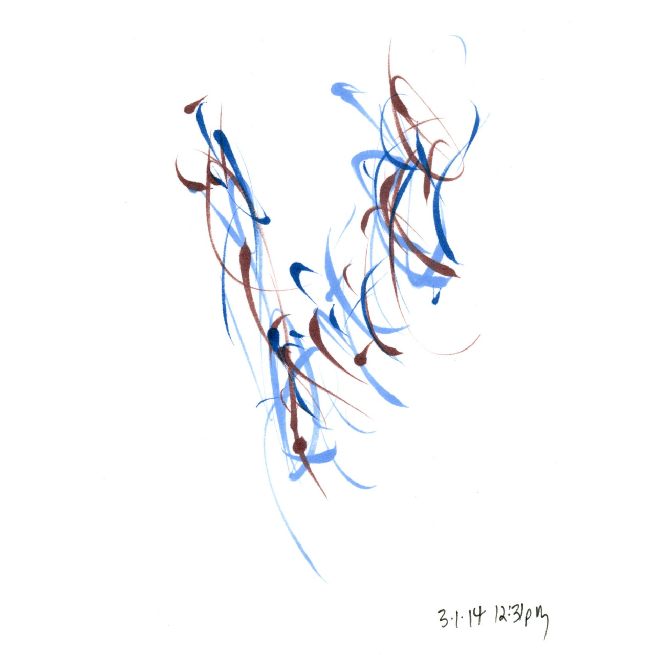2014-03-01_12-31pm