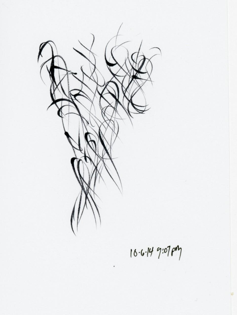 2014-10-06_09-07pm