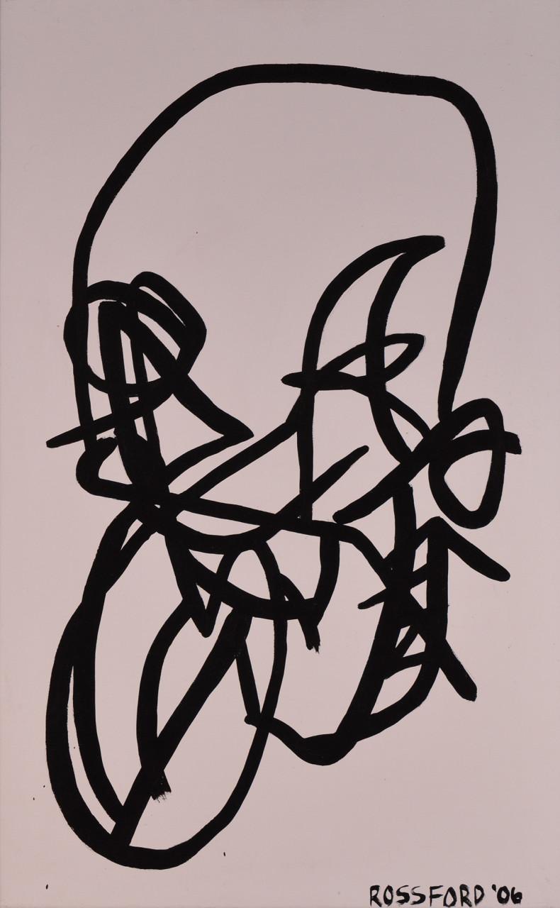 paintings (2006)