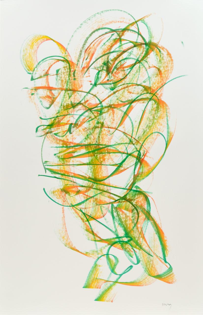 Drawings 4/30 – 5/7/16