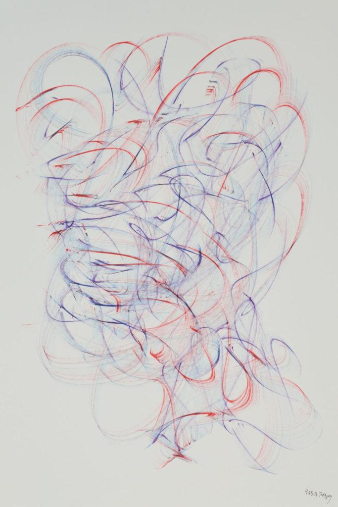 med-drawing-1