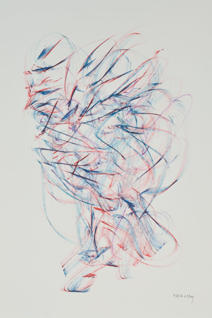 med-drawing-2